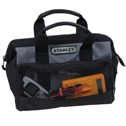 Sac à outils 30cm rigide STANLEY