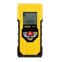 Appareil de mesure laser TLM 99-30m STANLEY
