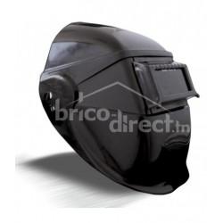 Masque soudure HELMET2000 STANLEY
