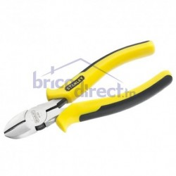 Pince coupante 150mm STANLEY