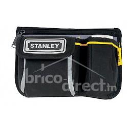Porte-outils pour ceinture STANLEY