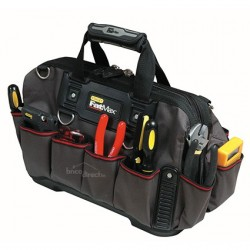 Sac porte-outils FATMAX 45Cm STANLEY