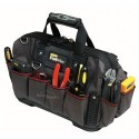 Sac porte-outils FATMAX 45Cm STANLEY
