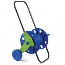 Chariot enrouleur de tuyau de jardin A96004