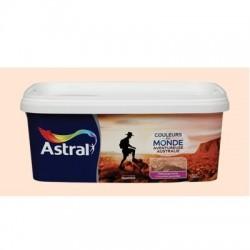 Couleur du monde AUSTRALIE PASTEL N°1 Astral_4KG