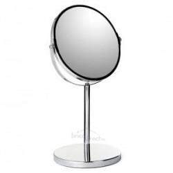 Miroir Grossissant sur pied 17cm