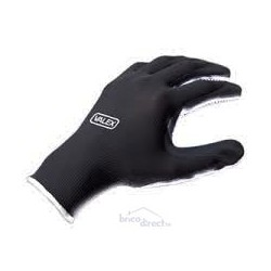 Paire de Gants de protection T9 VALEX