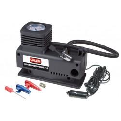 Mini Compresseur VALEX