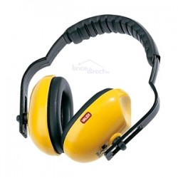 Casque de protection anti-bruit 1453406 VALEX