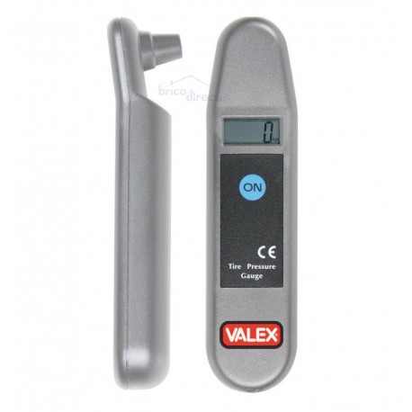 Mesure pression 1372025 VALEX
