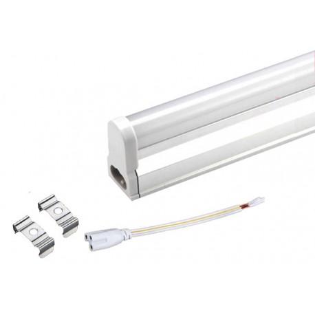 Tube LED BLANC 7W 90cm