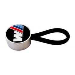 Porte-clé bijou BMW M3