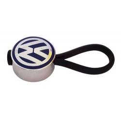 Porte-clé bijou Volkswagen