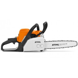 Tronçonneuse à essence 35cm MS170 STIHL