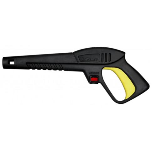 Pistolet pour Nettoyeurs avec raccord rapide LAVOR