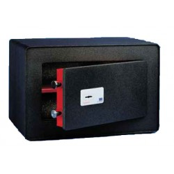 Coffre-fort à poser DIVA6104 MR Mondial