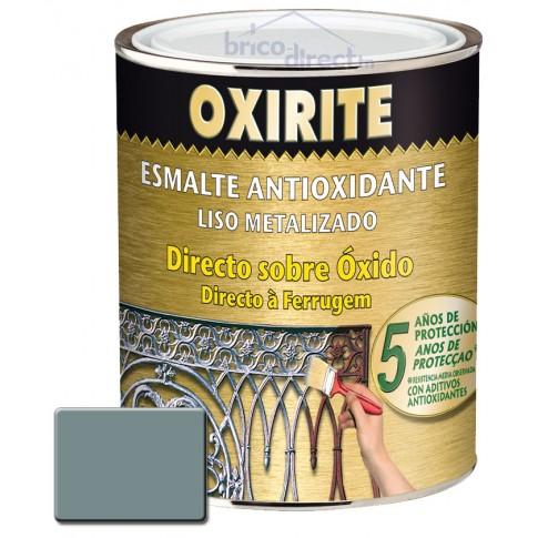 OXIRITE METAUX