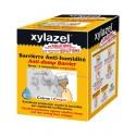 Produit Anti Humidité et remontée capillaire XYLAZEL