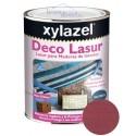 Lasure Décorative bois Rose Provençal 250ml