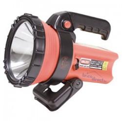 Lampe Torche Rechargeable VALEX