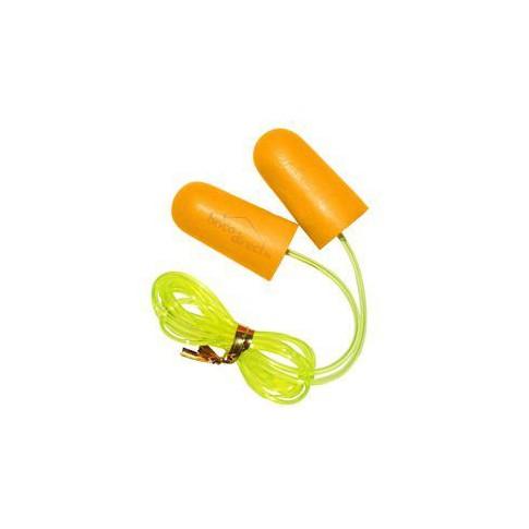 Bouche oreille anti-bruit INGCO