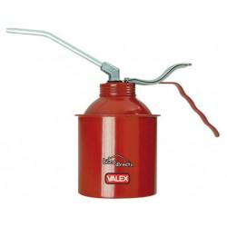 Burette à huile VALEX 1453029