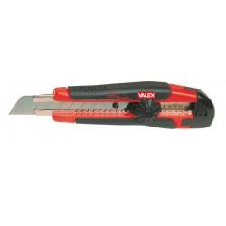 Cutter Pro 18mm RL18 VALEX 1463174