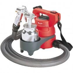 Station de peinture basse pression VALEX BX1800