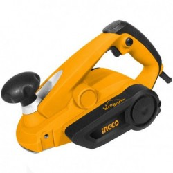Rabot Electrique 600W 82mm INGCO