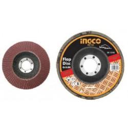 Disque abrasif de coupe 115mm INGCO