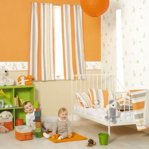 papier peint ligne. Black Bedroom Furniture Sets. Home Design Ideas