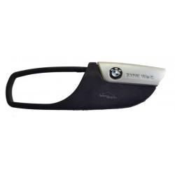 Porte-clé BMW