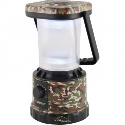 Mini Lampe de Camping LED VELAMP