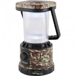 Mini Lampe de Camping LED VELAMP