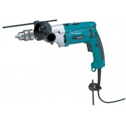 Perceuse à percussion 1010W MAKITA