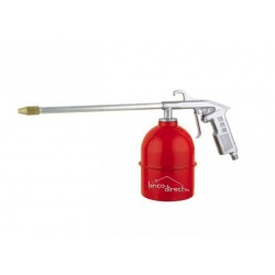 Pistolet pneumatique de lavage EUROPENT