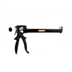 Pistolet Professionnel pour Mastics ORIENT