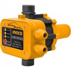 Pressostat électronique 10A INGCO