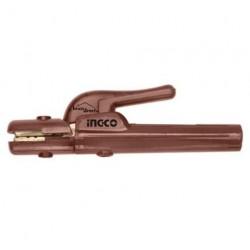 Pince porte-électrodes INGCO