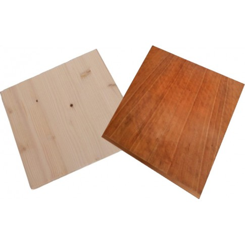 cire pour bois en spray pinty plus disponible en tunisie. Black Bedroom Furniture Sets. Home Design Ideas