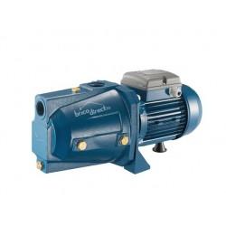 Pompe centrifuge 1 HP FORAS JA100
