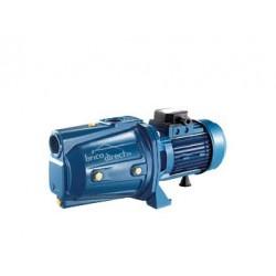 Pompe centrifuge 1,5 HP FORAS JAM150