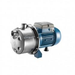 Pompe centrifuge 0,8 HP FORAS JXF86