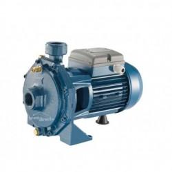 Pompe centrifuge double turbines 2HP FORAS KB210