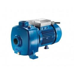 Pompe centrifuge double turbines 2HP FORAS KBJ200