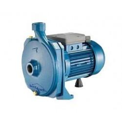 Pompe centrifuge silencieuse 1,5 HP FORAS KM160