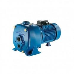 Pompe centrifuge avec éjecteur 1 HP FORAS PA100