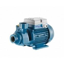 Pompe volumetrique 0,5 HP FORAS PE50F