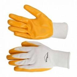 Paire de gants en Polyestère TOLSEN