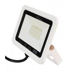 Projecteur LED étanche 30W ADES